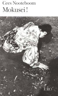 Mokusei ! : une histoire d'amour