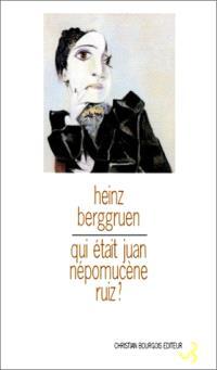 Picasso et monsieur Dame : souvenirs en bribes