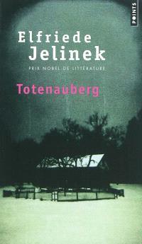 Totenauberg