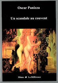 Un scandale au couvent