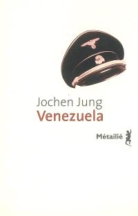 Venezuela : petit roman