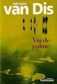 Vin de Palme