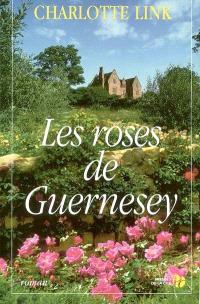 Les roses de Guernesey