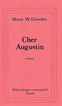 Cher Augustin