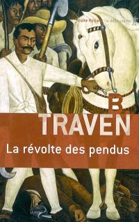 Coffret B. Traven