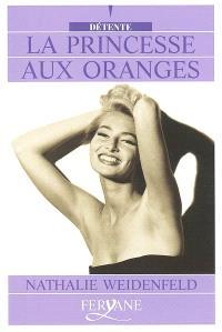 La princesse aux oranges