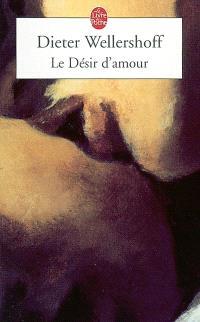 Le désir d'amour