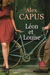 Léon et Louise