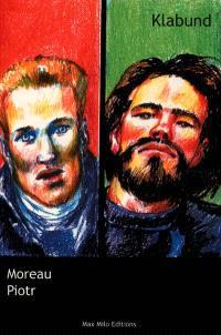 Moreau; Piotr