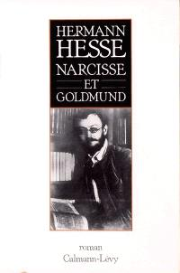 Narcisse et Goldmund : récit