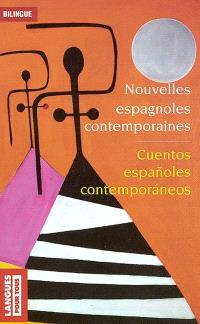 Nouvelles espagnoles contemporaines = Cuentos espanoles contemporaneos, Réalisme et société = Realismo y sociedad