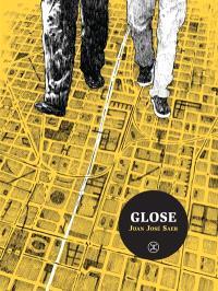 Glose