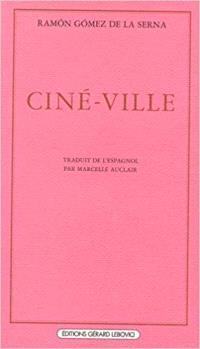 Ciné-ville