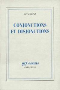Conjonctions et disjonctions
