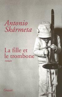 La fille et le trombone