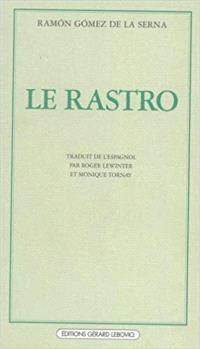 Le Rastro