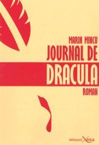 Le journal de Dracula