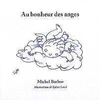 Au bonheur des anges : contes pour grandes personnes