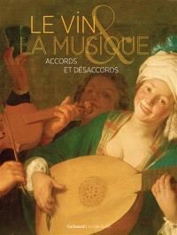Le vin & la musique : accords et désaccords