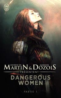 Dangerous women. Volume 1