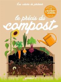 Le précis du compost