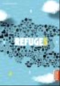 Refuges