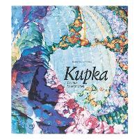 Kupka, pionnier de l'abstraction : album de l'exposition