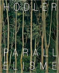 Hodler : parallélisme : une exposition co-produite par le Kunstmuseum Bern et les Musées d'art et d'histoire de la Ville de Genève
