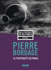 La Fraternité du Panca : intégrale
