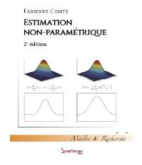 Estimation non-paramétrique