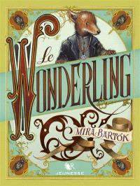 Wonderling. Volume 1