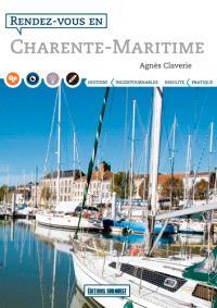 Rendez-vous en Charente-Maritime