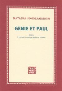 Genie et Paul