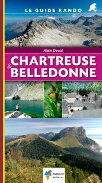 Chartreuse & Belledonne