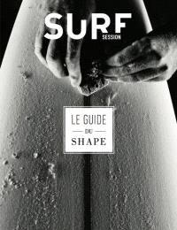 Le guide du shape