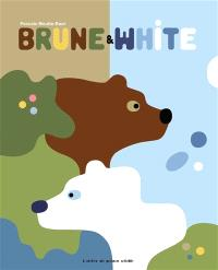 Brune & White