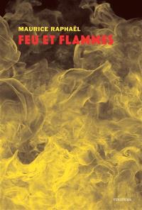 Feu et flammes