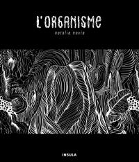 L'organisme