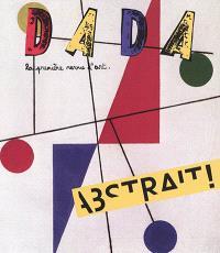 Dada. n° 226, Abstrait !