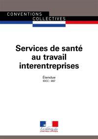 Librairie Mollat Bordeaux Collection Journal Officiel De La