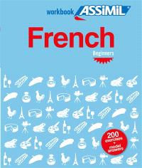 French : beginners