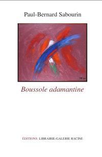 Boussole adamantine