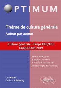 Quiz culture générale 6-12 ans