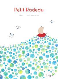 Petit Radeau