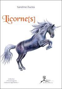 Licorne(s)