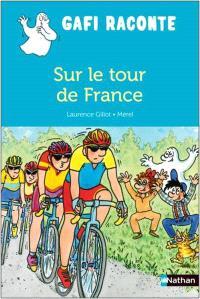 Sur le Tour de France