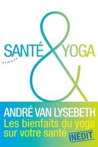 Santé et yoga