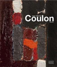 Jean-Michel Coulon : 1920-2014