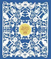 Les Contes Découpés d'Hans Christian Andersen