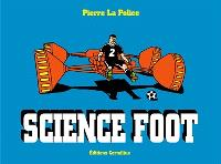 Science-foot vol.2